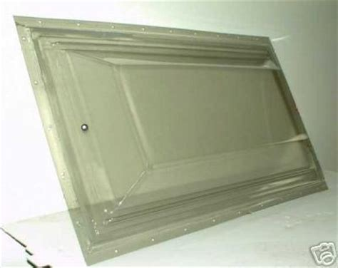 fox lite 24in x 32in pane emerald mobile home