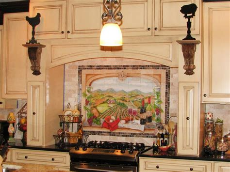 kitchen backsplash hgtv feel the home 15 kitchen backsplashes for every style hgtv