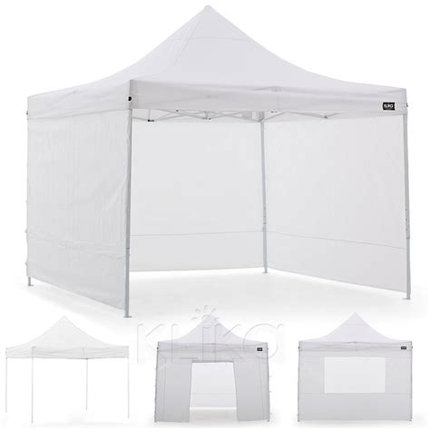 gazebo white 3x3 marquee popup gazebo white marquees outdoor