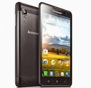 Harga Handphone Lenovo Terbaru daftar 8 harga handphone lenovo terbaru beserta spesifikasinya