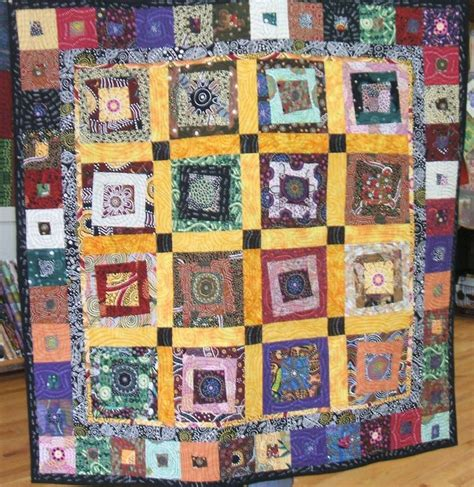 Photo Quilt Australia by 17 Best Images About Australiana Quilts On