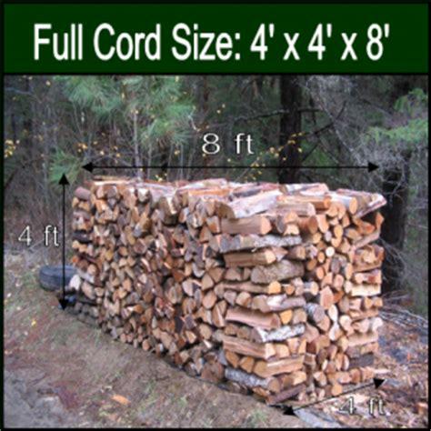 firewood rancho cucamonga ruiz tree service
