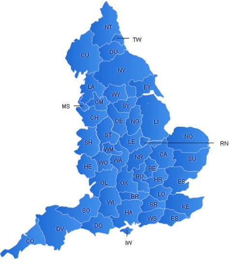 map uk interactive related keywords suggestions for interactive map of