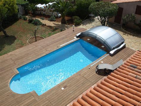 couverture piscine automatique prix 2519 abri piscine bas motoris 233 abrisud abri piscine motoris 233