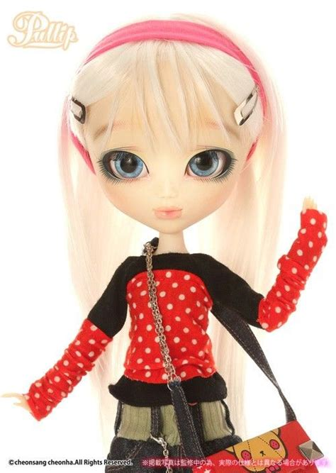 hair time again here s looking at shoes kid 1000 images about pullip naoko on pinterest shops