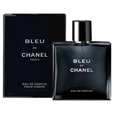 chanel bleu de chanel pour homme edp 100ml from hairshop lv