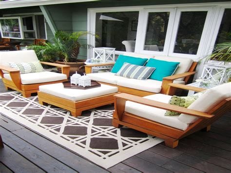 outdoor area rugs for decks outdoor deck rugs models room area rugs how to put