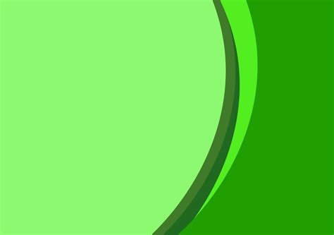 background clipart simple green background free images at clker