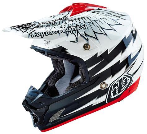 motocross helmet designs merrell sandals clearance salomon boots large discount