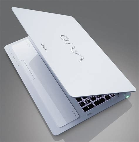 Laptop I7 Sony new sony vaio f series laptop reinforced with