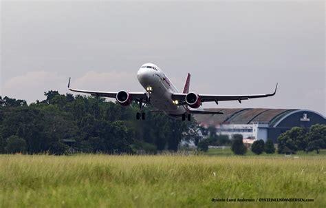 batik air halim jogja jakarta halim perdanakusuma international airport hlp