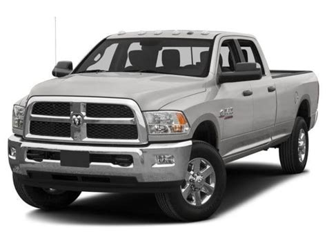 dodge ram change coupons dodge change coupons 2017 2018 best cars reviews
