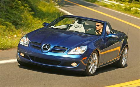 www mercedes usa mercedes usa 13 cool car wallpaper