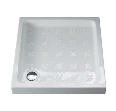 piatti doccia 80x80 piatto doccia 80x80 albatro