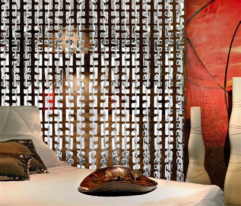 decorative glass partitions by poesia meteore ariel decorative glass from poesia architonic