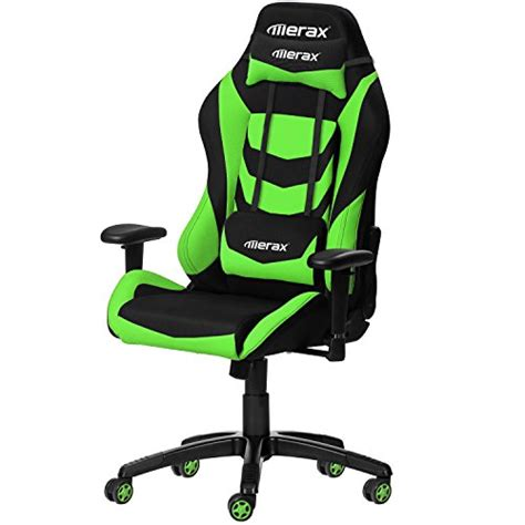 best cheap gaming chairs merax merax racing style office chair gaming ergonomic with adjustable armrests home office computer