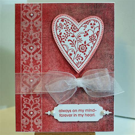 unique valentines day ideas unique valentines day card ideas family net