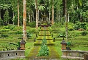 Bali Botanic Gardens Bali Botanic Garden Related Keywords Bali Botanic Garden Keywords Keywordsking