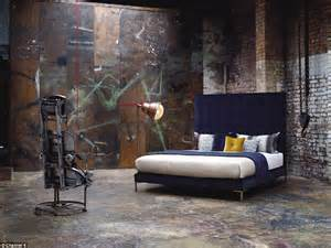 savoir bed price designers reveal how the super rich spare no expense to make their homes unique
