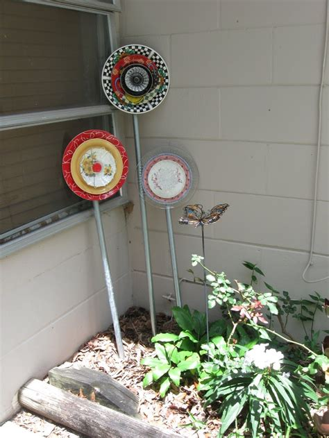 outdoor craft projects garden projects garden