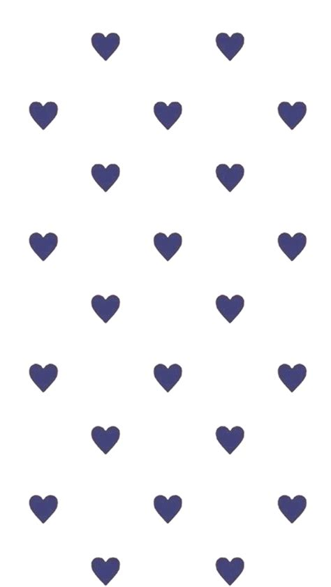 pattern background hearts heart pattern wallpaper