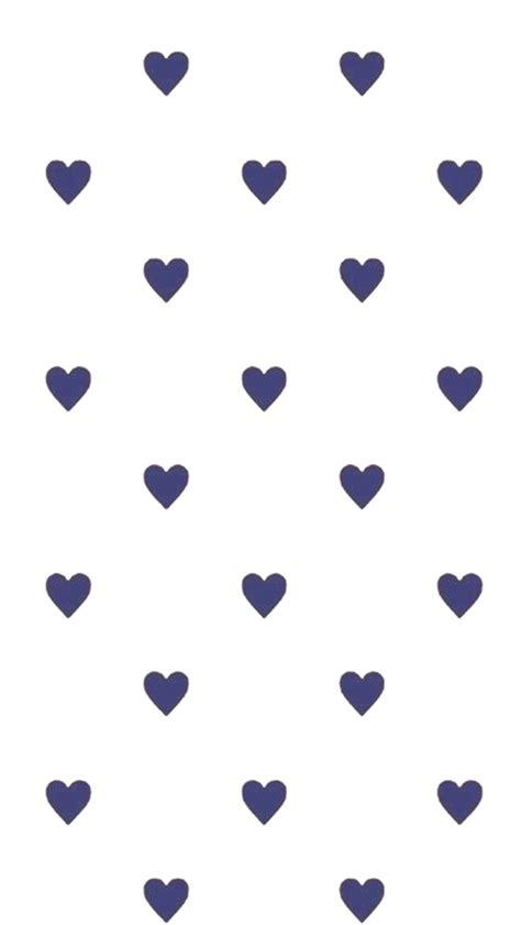black and white heart pattern wallpaper heart pattern wallpaper