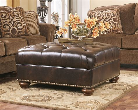 ashley furniture kitchener ottoman rent to own ashley furniture hamilton