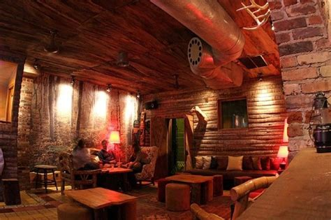 Fireplace Bars Nyc by Best Fireplace Bars In Nyc