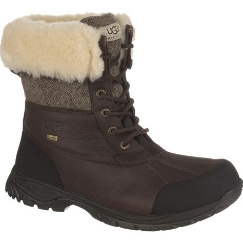 ugg butte boot s up to 70 steep and cheap