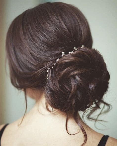 Wedding Updo Hairstyles For Faces by 10 Ideas About Updo Hairstyle On Wedding Updo