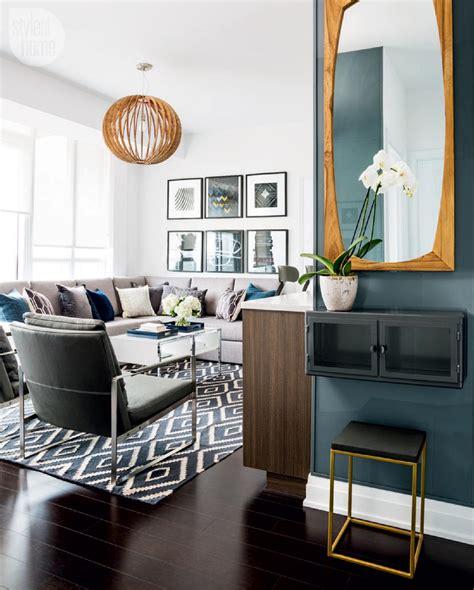 small condo decor room ideas waplag studio type condo interior design