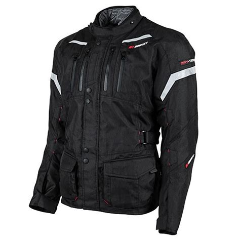 Jaket Joe To Outware joe rocket ballistic 14 0 jacket textile motorcycle jackets motorcycle fortnine canada