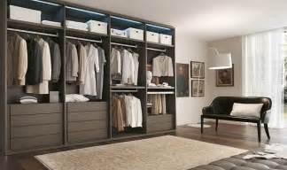 open closet ideas 10 stylish open closet ideas for an organized trendy bedroom