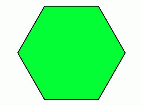 Color Or Colour by Hexagon Coloring Page Printable Hexagon