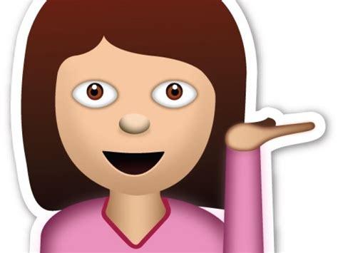 Faced Murah Faced Flush Faced Story Book flushed emoji meaning emoji world