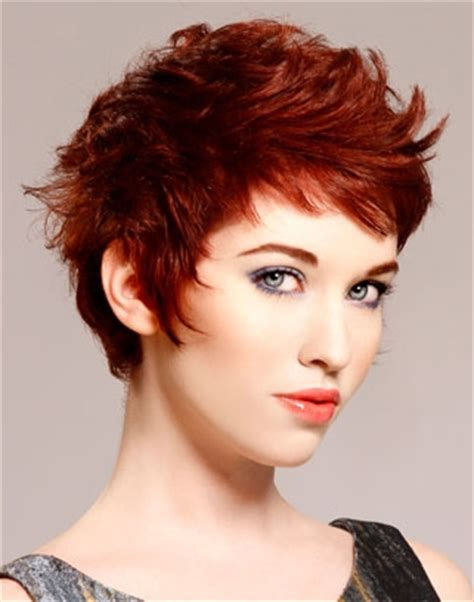 Hairstyle Previewer by Hairstyle Designs Funky Hairstyles For