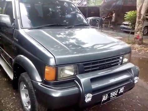 2001 Isuzu Panther Lm 2 5 isuzu panther lv25 2001 diesel m t doovi