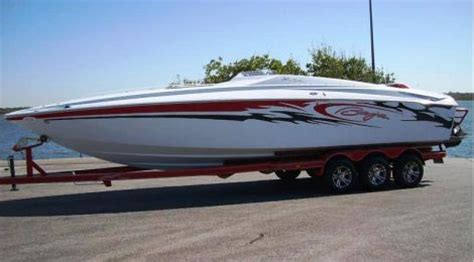 30 foot baja boats for sale boats for sale by owner 2005 30 foot baja 30 outlaw sst