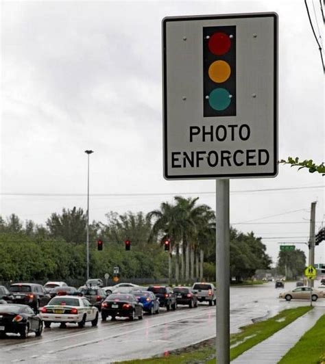 red light ticket cost red light camera ticket what it will cost depends on
