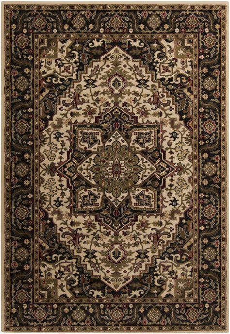 surya rug dealers surya 6 6 quot x 9 8 quot royal furniture rug