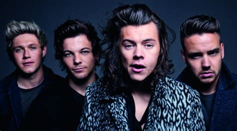 best song one direction one direction best song book covers