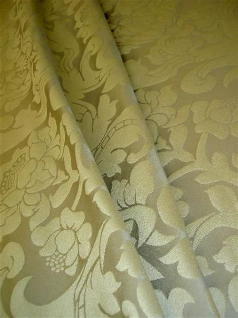 Discount Upholstery Fabric By The Yard by Fabric Store Damask Design Richmond Mineral Discount By