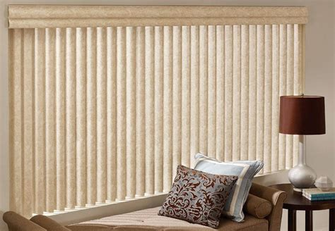 advanced blinds and drapery hunter douglas vertical blinds advance blinds drapery