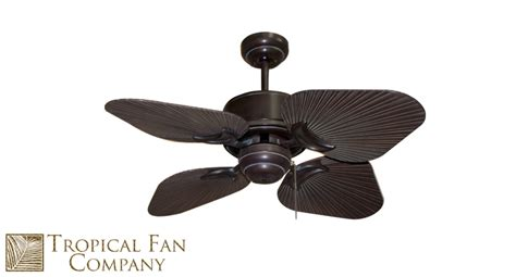 small outdoor ceiling fans 35 inch bombay outdoor tropical ceiling fan
