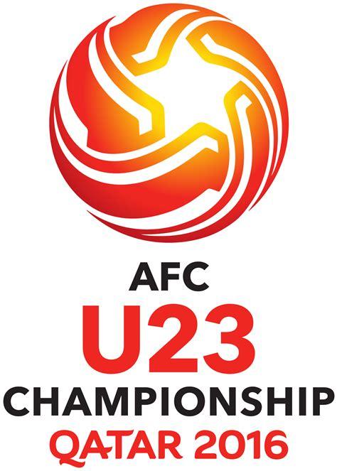 2016 afc u23 championship wikipedia