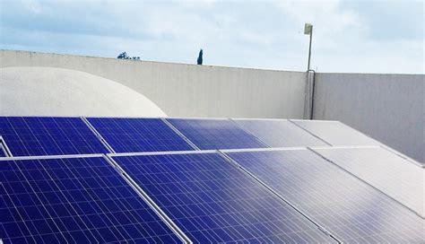 Energiezuinig Huis Bouwen by Energiezuinig Bouwen Met Variahuis Variahuis