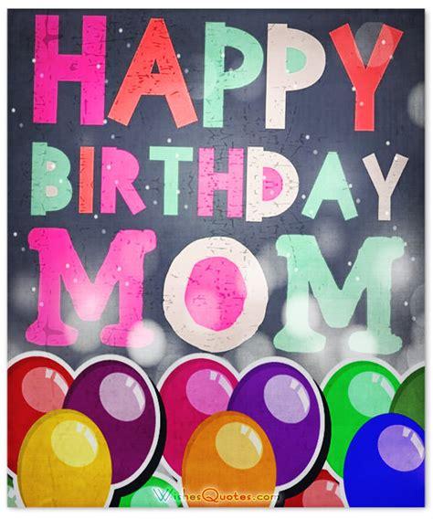 happy birthday mom images happy birthday mom heartfelt mother s birthday wishes