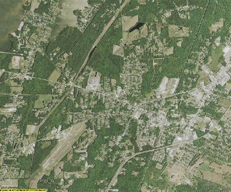 Berkeley County Records 2009 Berkeley County South Carolina Aerial Photography
