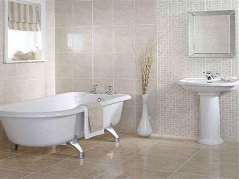 Bathroom Tile Floor Ideas Bathroom Contemporary Bathroom Tile Flooring Ideas