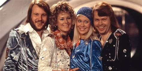 abba pictures abba 10 songs that say it all huffpost uk